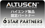 6-Star Partners