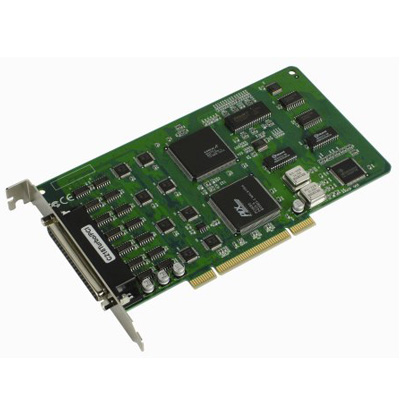 C218Turbo PCI