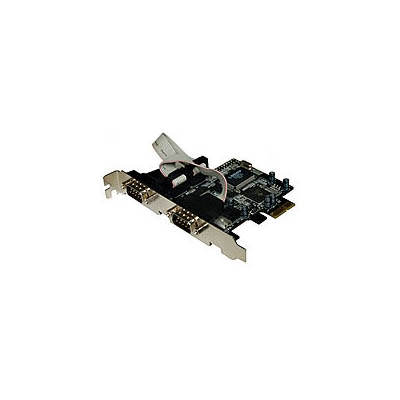 DS-PCIE-100