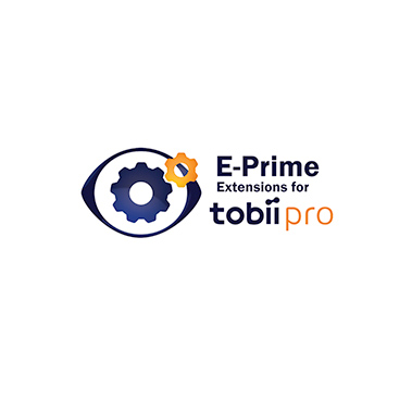 E-Prime Extensions for Tobii Pro 3.0