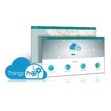 ThingsPro Suite
