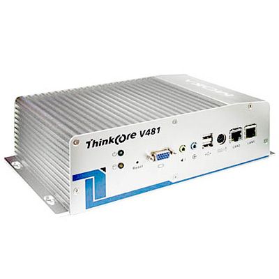 ThinkCore V481