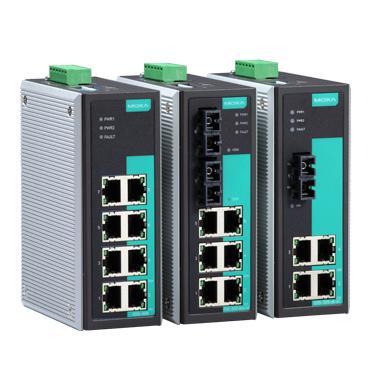 TEXAS INSTRUMENTS SEMI DS75176BN//NOPB DS75176BNNOPB BRAND NEW
